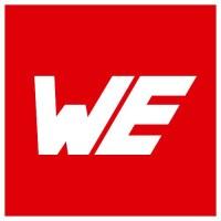 Wurth Electronics Midcom | LinkedIn