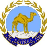 Ministry of Education, Eritrea, N E  Africa | LinkedIn