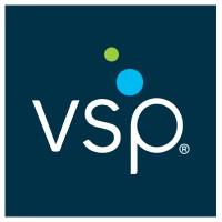 b536100b1cc VSP Vision Care