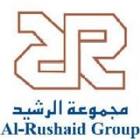 Mohammad Marrar - Deputy General Manager - Al-Rushaid ...