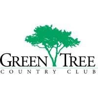 Green Tree Country Club Midland Tx Linkedin