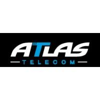 Atlas Telecom | LinkedIn