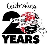 Midwest Design Imports Inc  | LinkedIn