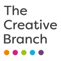 Image result for the creative branch logo