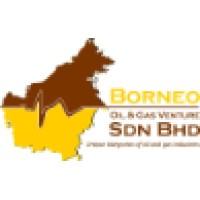 Borneo Oil Amp Gas Venture Sdn Bhd Linkedin