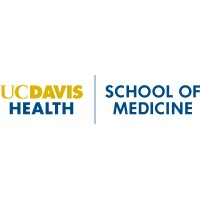 UC Davis Department of Neurology | LinkedIn