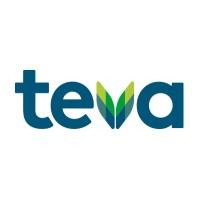 4d946fb10fc1c0 Teva Pharmaceuticals