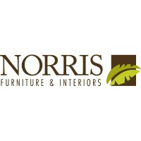 Norris Furniture And Interiors Linkedin