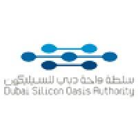 Dubai Silicon Oasis Authority (DSOA)
