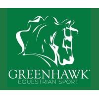 Greenhawk Equestrian Sport   LinkedIn