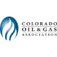 Colorado Oil & Gas Association | LinkedIn