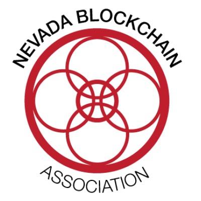 Nevada Blockchain Association