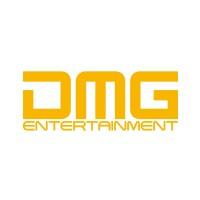 DMG Entertainment | LinkedIn