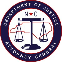Nc Department Of Justice Linkedin