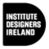 Brilliant Institute Of Designers In Ireland Linkedin Beutiful Home Inspiration Semekurdistantinfo