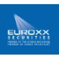 Euroxx Securities SA  76ba53e9a6e