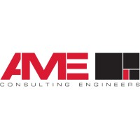 AME Consulting Engineers, PC   LinkedIn