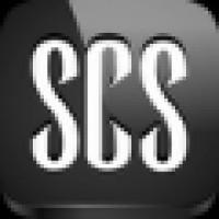 Santa Cruz Sentinel | LinkedIn