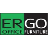 Astonishing Ergo Office Furniture Llc Linkedin Home Interior And Landscaping Ymoonbapapsignezvosmurscom