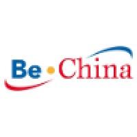 Be-China SA | LinkedIn