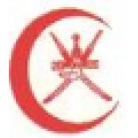 Ministry of Health Oman | LinkedIn