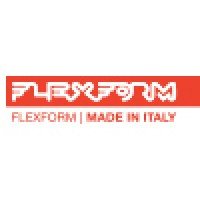 Flexform S.p.A. | LinkedIn