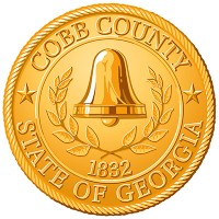 Cobb County Government | LinkedIn