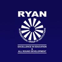 Ryan International Group of Institutions | LinkedIn