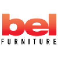 bel furniture