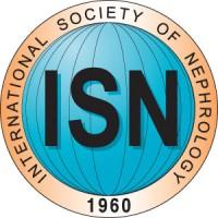 International Society of Nephrology | LinkedIn