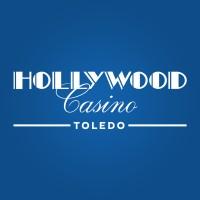 hollywood casino careers toledo