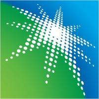 Saudi Aramco | LinkedIn