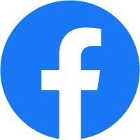 Facebook | LinkedIn