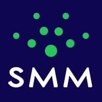 Spacemade Media | LinkedIn