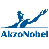 AkzoNobel | LinkedIn