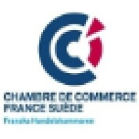 french chamber of commerce in sweden linkedin