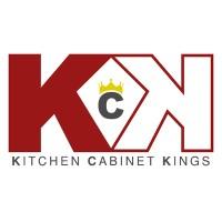 Kitchen Cabinet Kings Linkedin