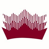 Triple Crown Corporation | LinkedIn