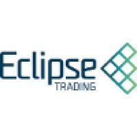 Eclipse options trader linkedin