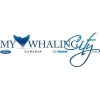 Whaling City Ford >> Whaling City Ford Lincoln Mazda Linkedin