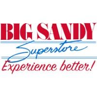Big Sandy Superstore Linkedin