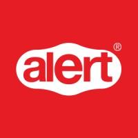 Alert Life Sciences Computing Linkedin