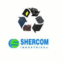 Shercom Industries Inc   LinkedIn