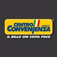 Centro convenienza arredi linkedin for Super conveniente catania