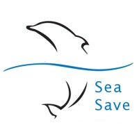 Sea Save Foundation