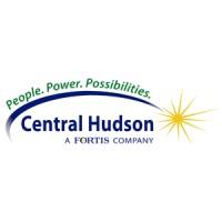 Central Hudson   LinkedIn on