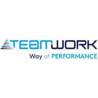 TeamWork Canada | LinkedIn