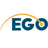 Ego International Srl | LinkedIn
