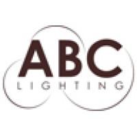 Abc Lighting Linkedin