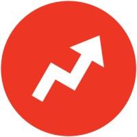 Social Media Editor at BuzzFeed